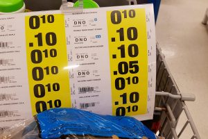 bamboo-skewer-price