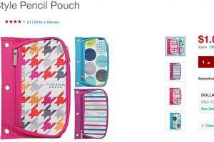 five-star-pencil-pouch