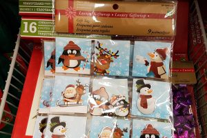 luxury-giftwarp-gift-tags