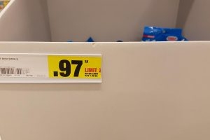 thomas-and-friends-price